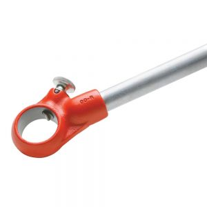 38540_Ratchet_Handle_1000px