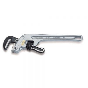 90117_Alum_End_Wrench_1000px