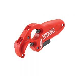 plastic-drain-pipe-cutter-41608